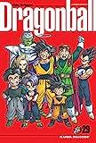 Dragon Ball nº 29/34 PDA (Manga Shonen)