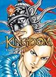 Kingdom - Tome 48