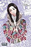 I AM A HERO  05 (CÓMIC MANGA)