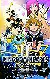 Kingdom Hearts II nº 07/10 (Manga Shonen)
