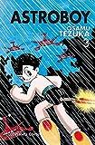 Astro Boy nº 03/07 (Manga: Biblioteca Tezuka)