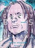 20th Century Boys nº 02/11 (Manga Seinen)