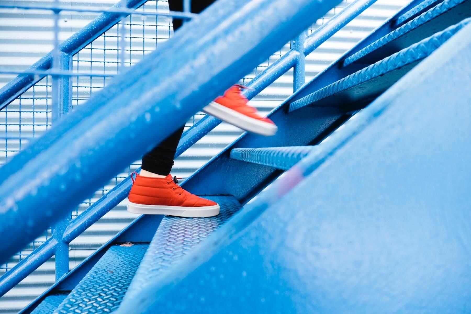 12 blogs para emprendedores portada