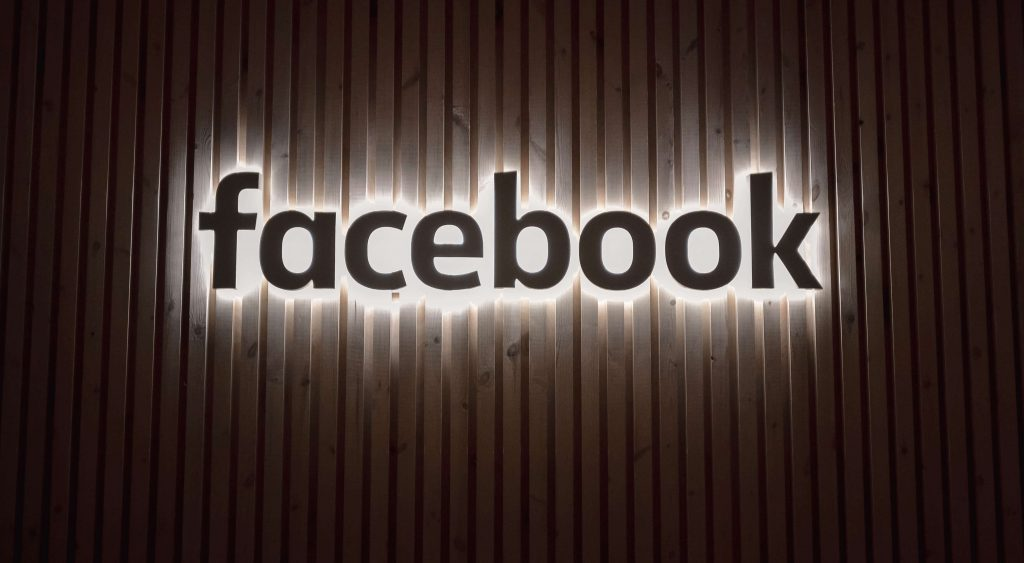 Empresa facebook