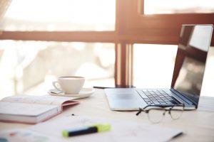 portada principales herramientas para emprendedores scaled