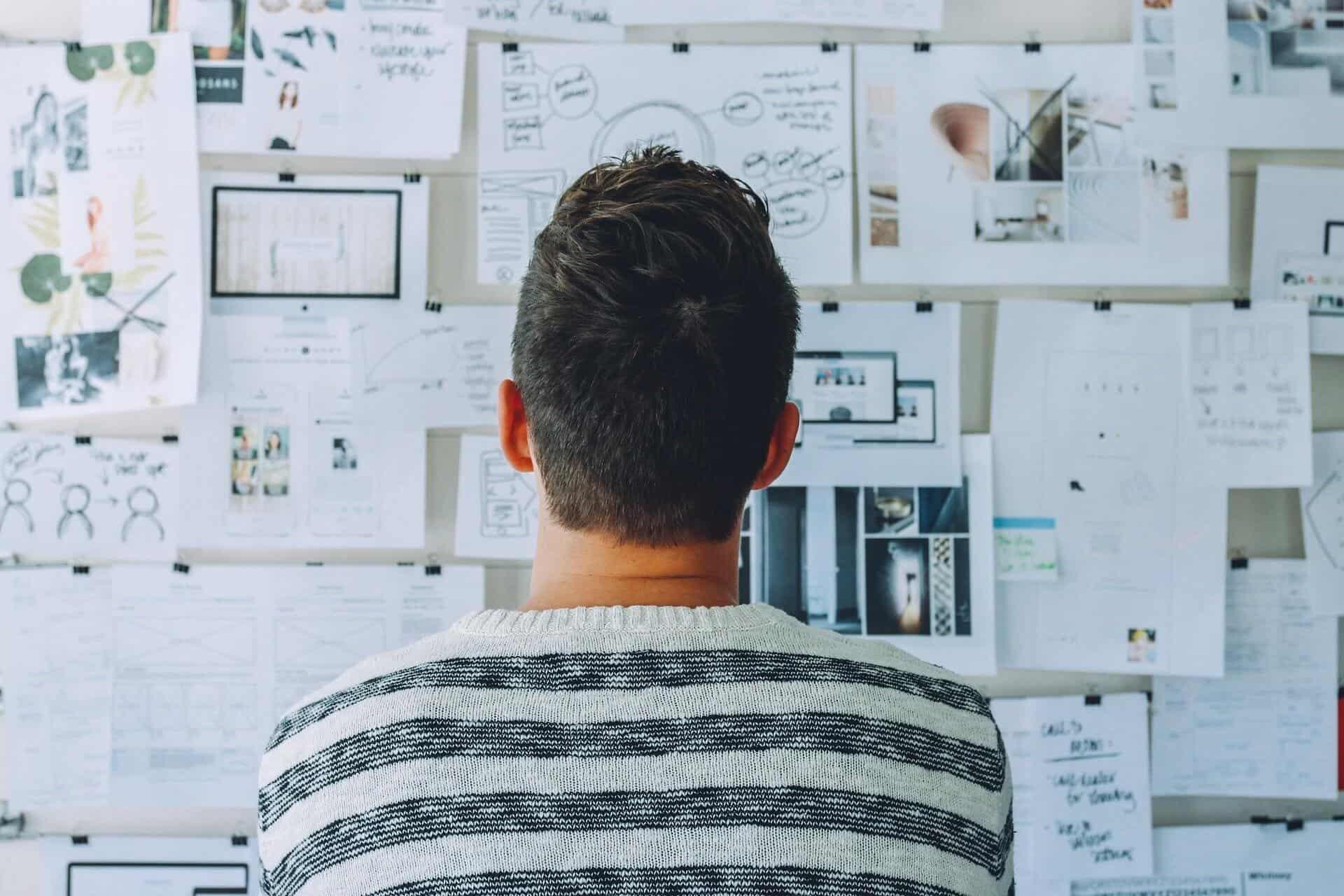desarrolla una mente agil y motivadora que significa el espiritu emprendedor
