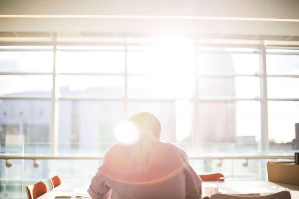 Portada diferencias entre emprendedor y empresario