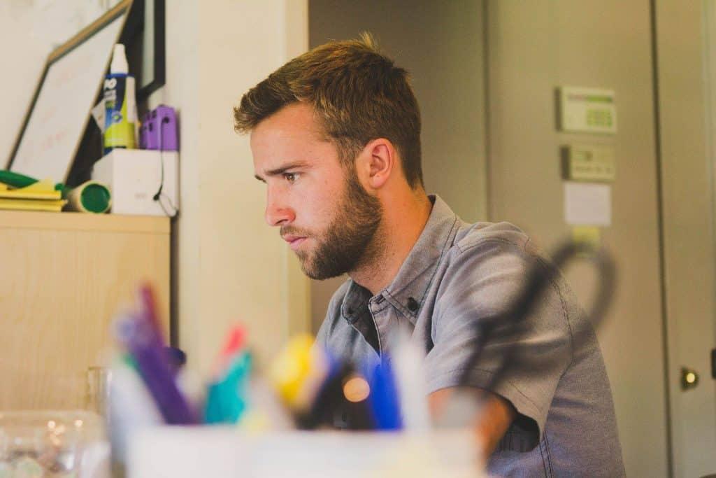 ¿Qué significa el espíritu emprendedor?