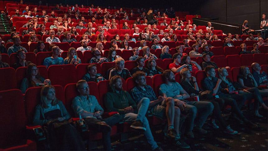 Las mejores películas para emprendedores (y para pensar)