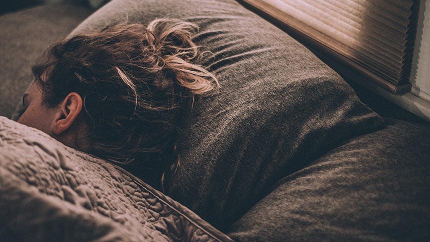 5 rutinas mañaneras eficaces para aumentar nuestra productividad