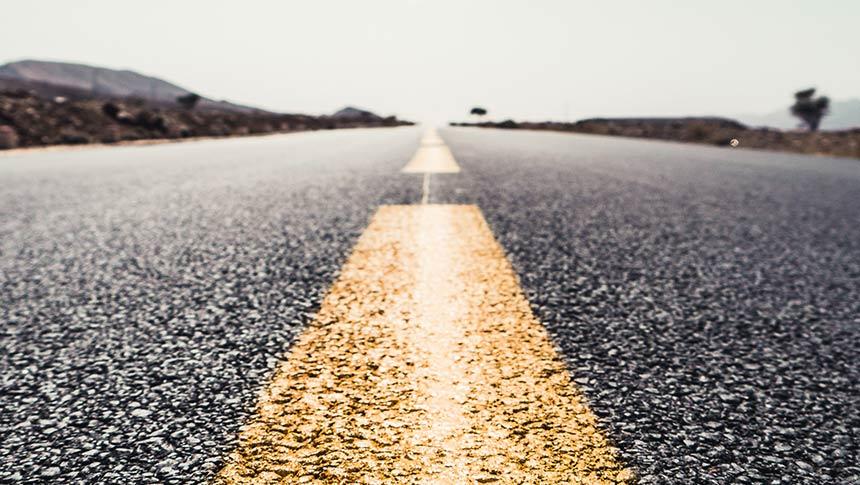 8 maneras de superar el fracaso de las pequeñas empresas y prosperar en tiempos difíciles