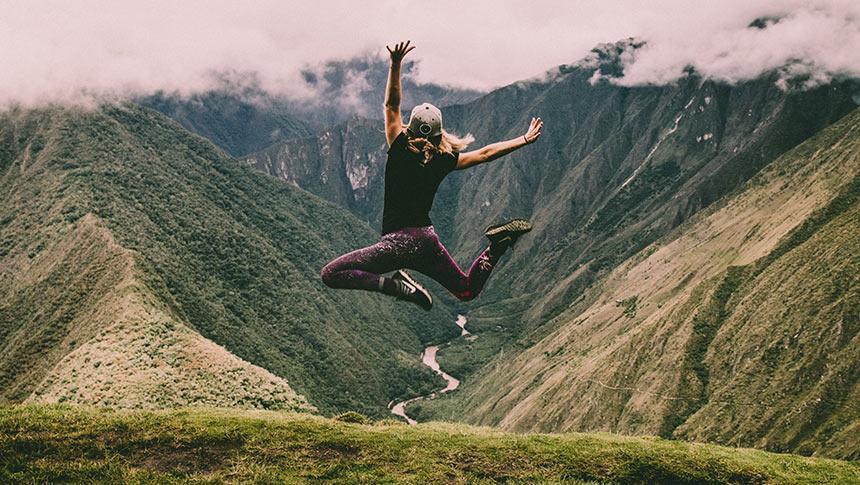 Estado de Flujo: los 3 requisitos para experimentarlo en tu vida