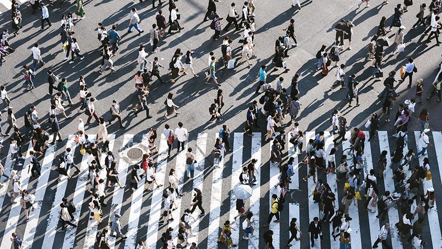 Cómo buscar clientes nuevos: Las 5 cosas que hay que saber