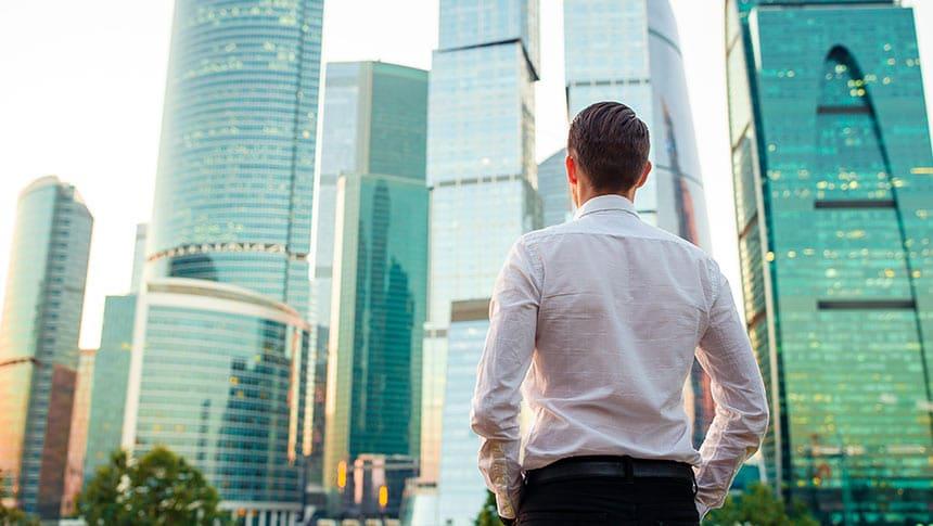 Cómo ser empresario: 9 cualidades que debes tener (sí o sí)