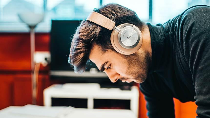 Cómo ser más productivo: 35 Hacks que quizás no conocías