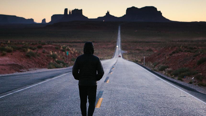 Motivación a emprendedores: 14 consejos rompedores para el espíritu emprendedor
