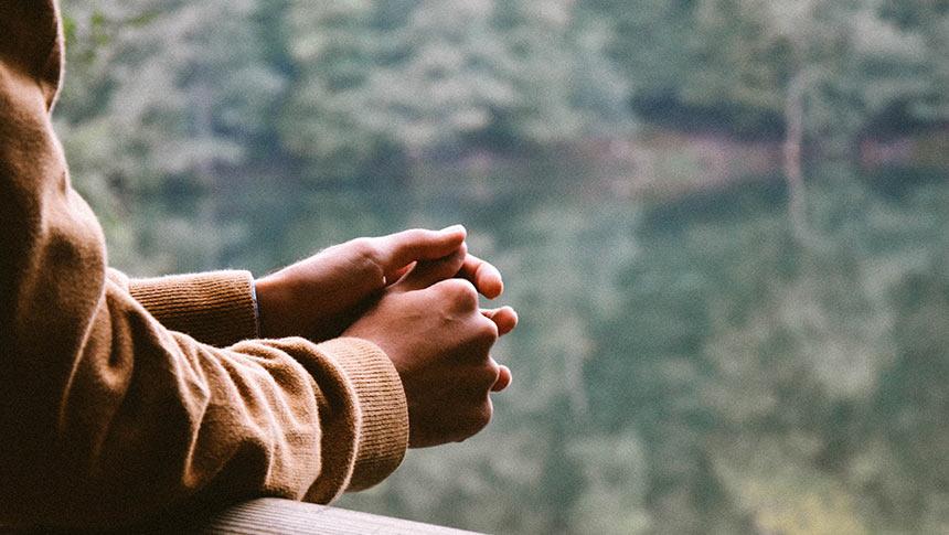 Overthinking: Cuando pensar demasiado se convierte en un problema
