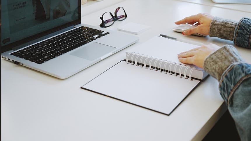 Cómo elegir el nombre de tu empresa: 5 pasos imprescindibles