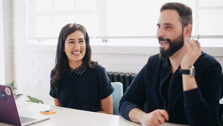 Satisfacción del cliente: 6 estrategias que implementar en tu negocio