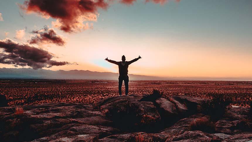 6 motivaciones de emprendedores muy comunes (entre los mejores)