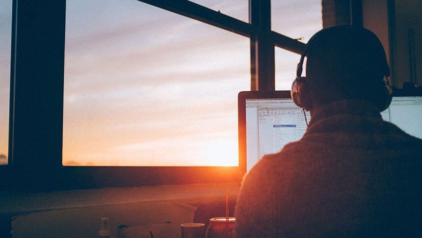 7 Beneficios de la Automatización Para Tu Negocio