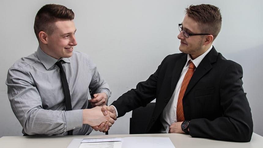 ¿Cómo establecer un plan de prospección de ventas eficaz?