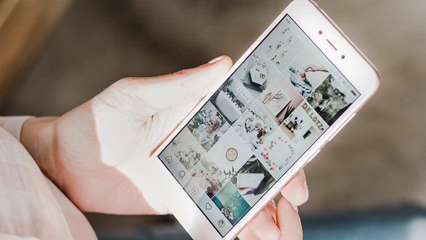 7 consejos para ganar seguidores en Instagram (gratis)