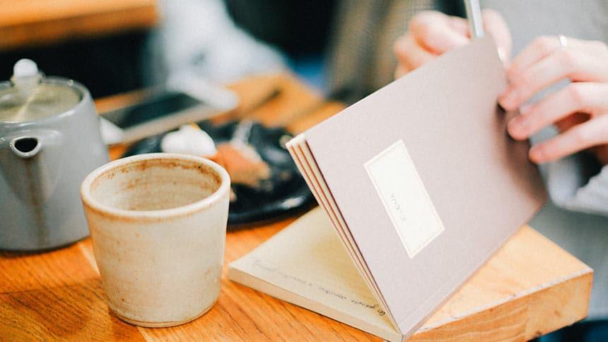 ¿Cómo hacer un plan de comunicación efectivo?