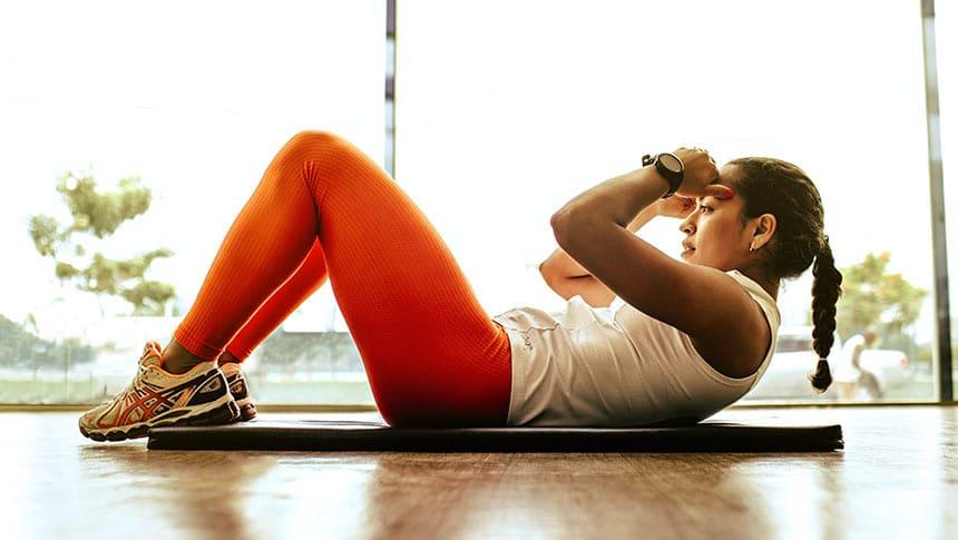 Autodisciplina: 8 pasos populares (imprescindibles)