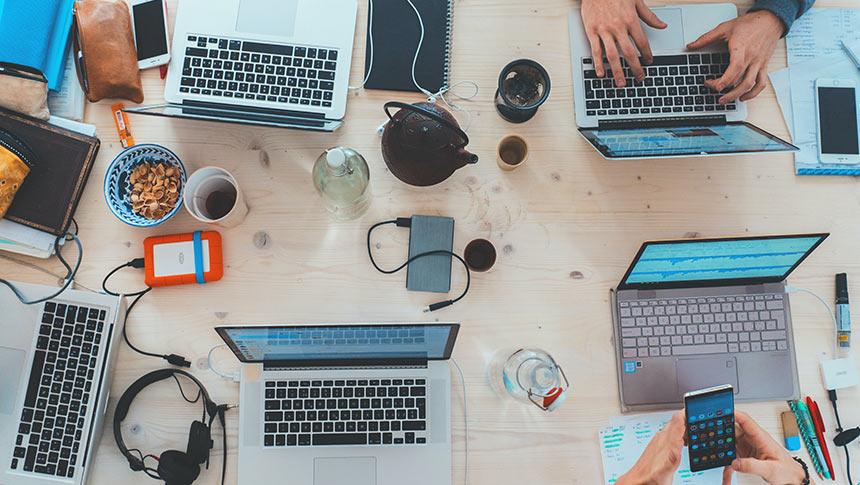 Automatización de tu negocio en línea: Beneficios y Herramientas