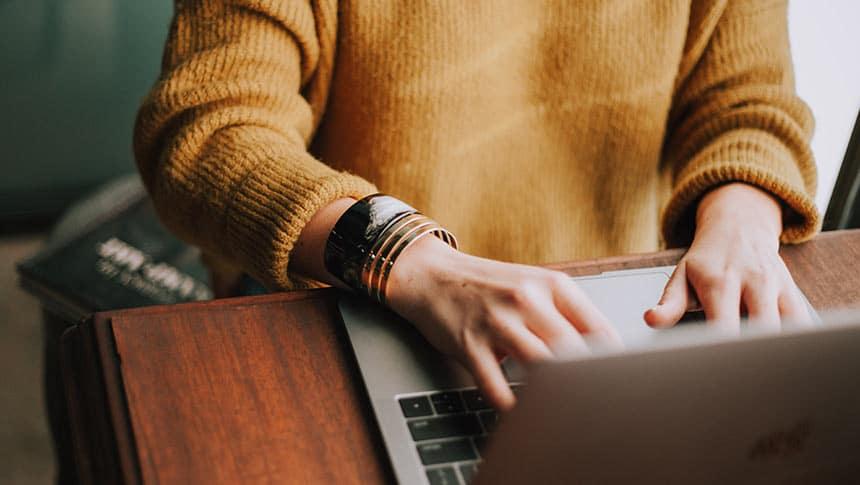 Vender a través del copywriting: ¿por qué es efectivo?