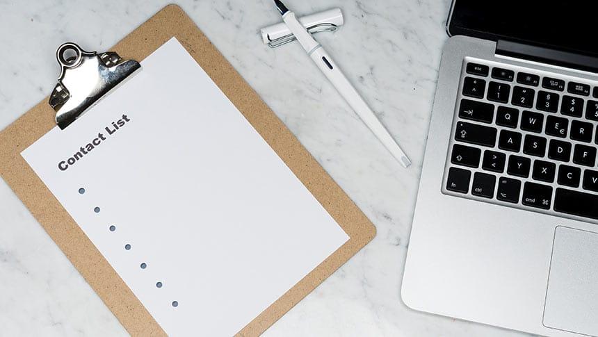 ¿Cómo gestionar mi tiempo como empresario?