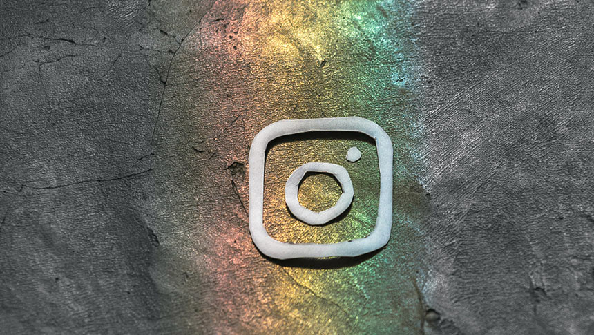 3 Apps de Stories de Instagram Geniales