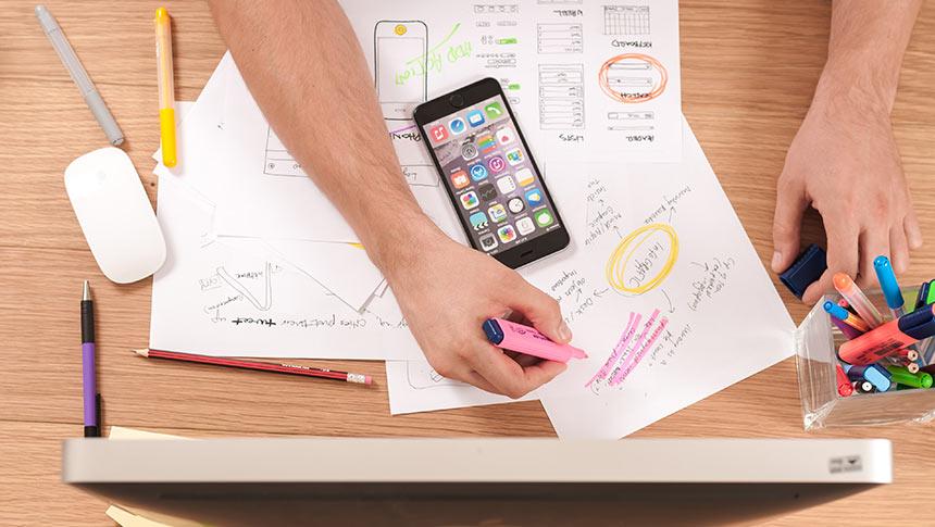 Guest Blogging: Qué es y sus ventajas
