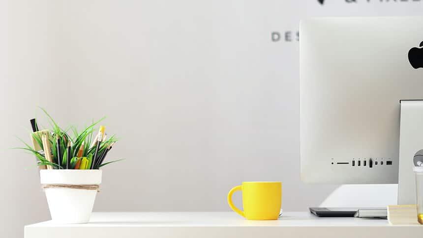 Lanzamiento Sitio Web: Checklist Esencial