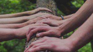 5 actividades para team building que aumentan el compromiso del equipo