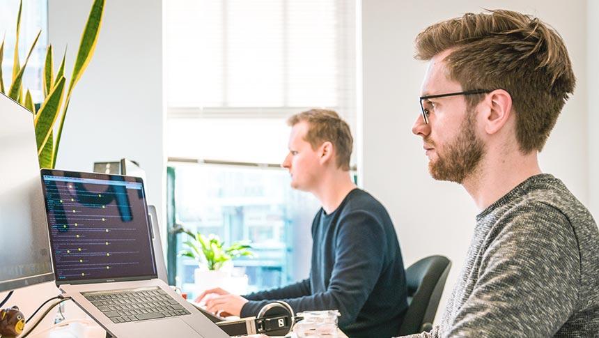 5 Consejos para ser Más eficiente en el trabajo