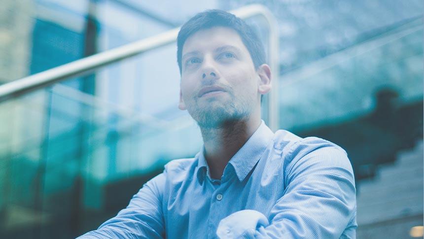 Consejos para Linkedin: 17 mejores prácticas para un perfil perfecto