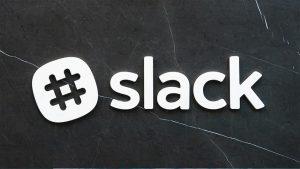 por que usar slack en tu proyecto