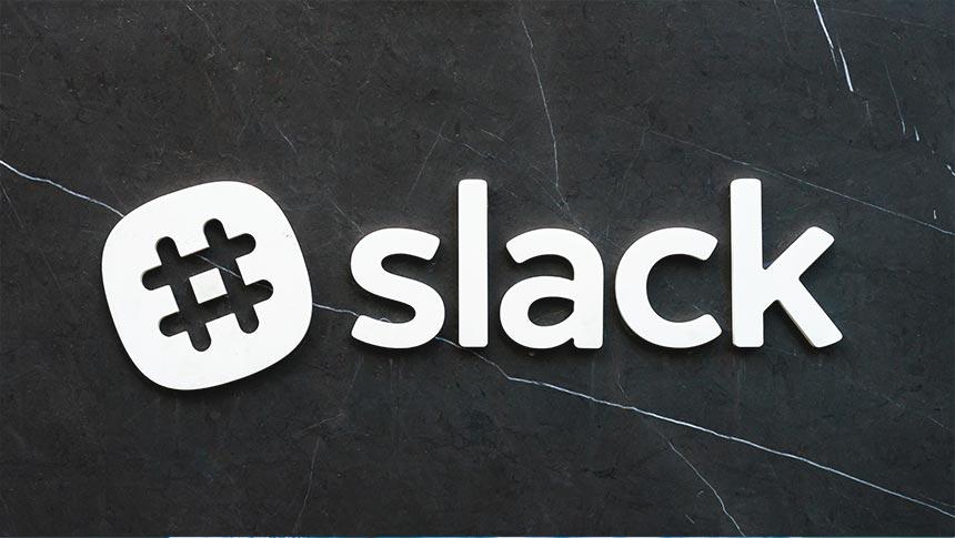 ¿Por qué usar Slack en tu proyecto?