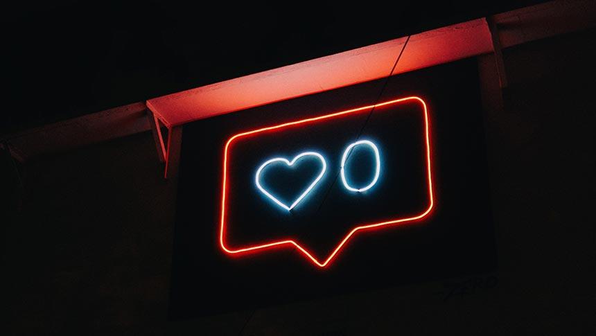 Presencia en Redes Sociales: ¿Por qué es buena para tí?