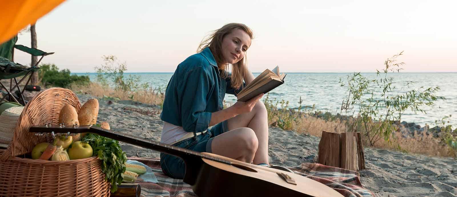 upline-libros-recomendados-disfrutando