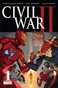 comic-de-civil-war