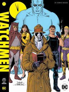 comic-de-watchmen