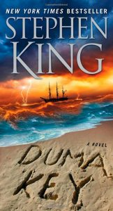 duma key de stephen king
