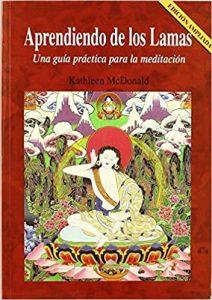 libro-aprendiendo-de-los-lamas