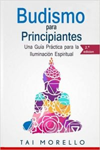 libro budismo para principiantes