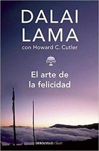 libro-el-arte-de-la-felicidad