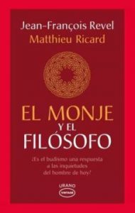 libro el monje y el filosofo