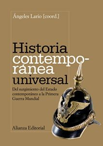 libro-historia-contemporanea